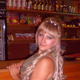 Юля, 35 лет, Кизильское