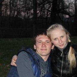 Марченко, 29 лет, Умань