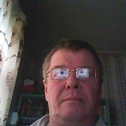 Александр, 60 лет, Нязепетровск