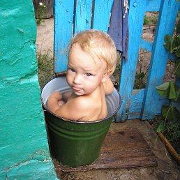 вика, 18 лет, Желтые Воды