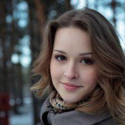 Юля, 29 лет, Дрогобыч