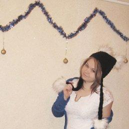 Кристина, 25 лет, Тихорецк