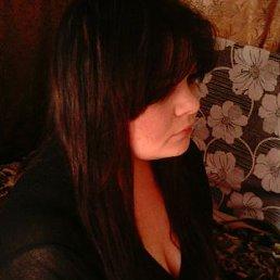 Александра, 27 лет, Невинномысск