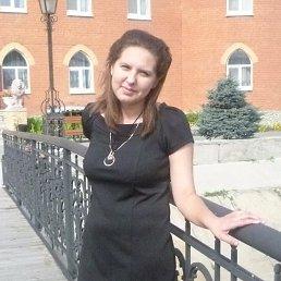 Катерина, 23 года, Восход