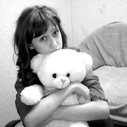 Віталія, Червоноград, 18 лет