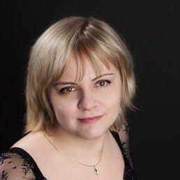 Полякова Любовь, 36 лет, Самара