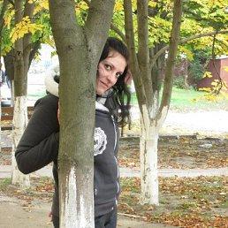 Алена, 29 лет, Александрия