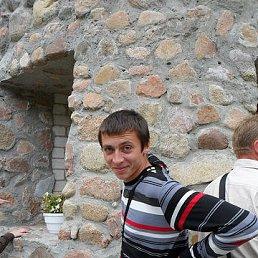Олег, 27 лет, Овруч