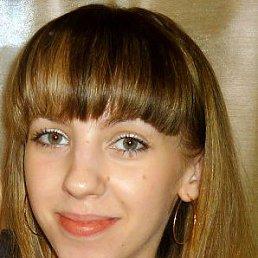 Наталья, 30 лет, Елец