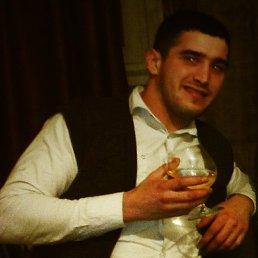 Daniil, 28 лет, Аркадак