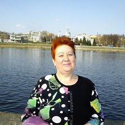 sofa, 21 год, Москва