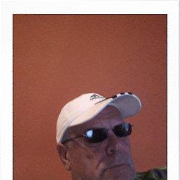 ВИТАЛИЙ, 53 года, Светлогорск