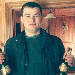 Руслан, 29 лет, Гадяч