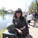 Фото Аленочка, Харьков, 28 лет - добавлено 14 июня 2014