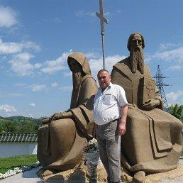 Фото Nikolaj, Свалява, 63 года - добавлено 25 мая 2014