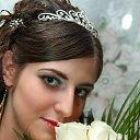 Фото Вера, Курск, 30 лет - добавлено 30 июня 2014