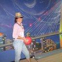 Фото Валентина, Верхнеднепровск, 56 лет - добавлено 28 августа 2014 в альбом «Лента новостей»
