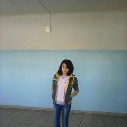 Уьяночка, 21 год, Шарлык