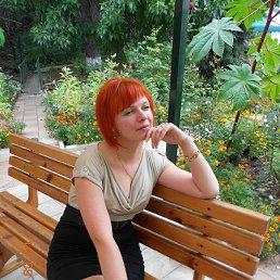 Ленчик, 30 лет, Константиновка