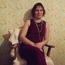 Фото Аля, Скрытенбург, 49 лет - добавлено 14 августа 2014
