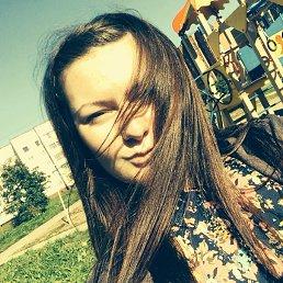 Inessa, 25 лет, Зеленогорск