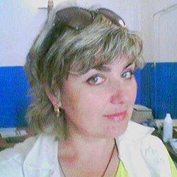 оксана, 48 лет, Золотоноша