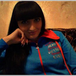 Кристина, 24 года, Славгород