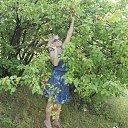 Фото Гульфина, Набережные Челны, 48 лет - добавлено 1 августа 2014