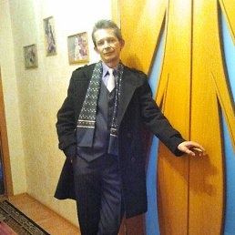 Александр, Ростов-на-Дону, 53 года