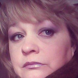 лариса , 56 лет, Санкт-Петербург