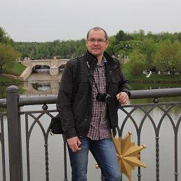 Алексей, 36 лет, Белый