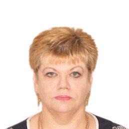 Лариса, 56 лет, Нижний Новгород