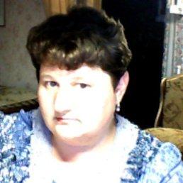 Светлана, 44 года, Михайлов