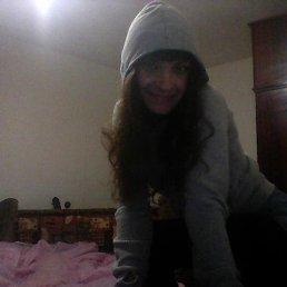 Анжелика, 37 лет, Лутугино