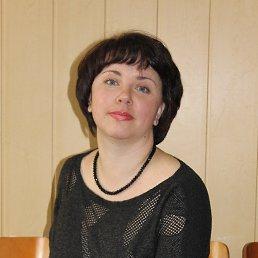 Оксана, 44 года, Геническ