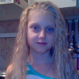 Aлиса., 18 лет, Кимры