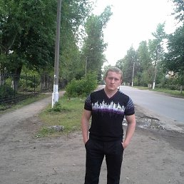 Дмитрий, 30 лет, Донской