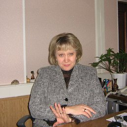 Ольга, 58 лет, Нефтегорск