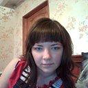Фото Светлана, Старая Купавна, 28 лет - добавлено 26 мая 2014 в альбом «Лента новостей»