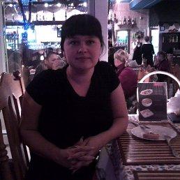 Ольга, 36 лет, Цимлянск