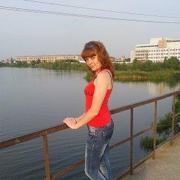 Ирина, 29 лет, Касли