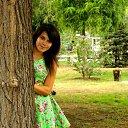 Фото Влада, Астрахань, 22 года - добавлено 5 августа 2014 в альбом «Мои фотографии»