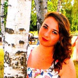 Инна, 29 лет, Александрия