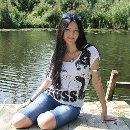 Лея, 22 года, Гусь-Хрустальный - фото 1