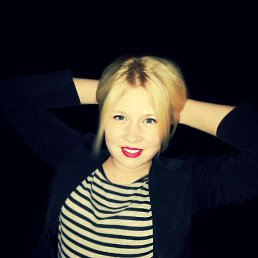 Екатерина, 22 года, Железногорск