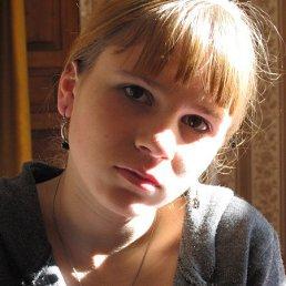 Сова, 24 года, Рославль