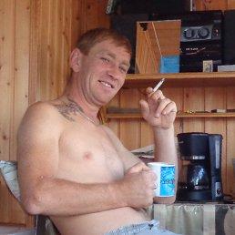 Сергей, 45 лет, Ибреси