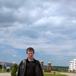 Владимир, Мензелинск