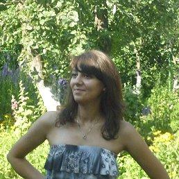 Екатерина, 26 лет, Куркино