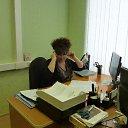 Фото Валентина, Нижний Новгород, 57 лет - добавлено 5 сентября 2014